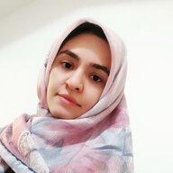 maryam_pmd